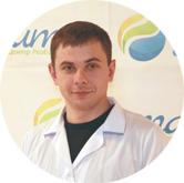 Казаков Юрий Михайлович